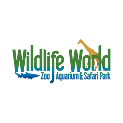 Wildlife World Zoo logo (sponsor).png