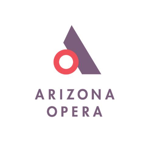 Arizona Opera logo (sponsor).png
