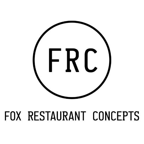 Fox Restaurant Concepts logo (sponsor) (1).png