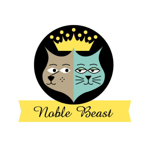 Noble Beast logo (sponsor) (1).png