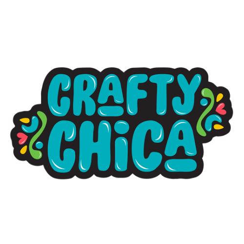 Crafty Chica logo (sponsor).png