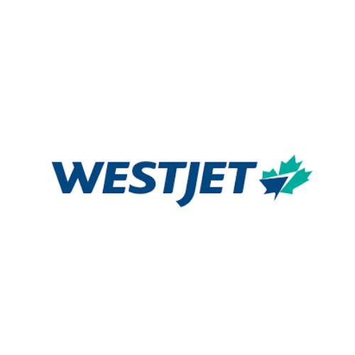 WestJet logo (sponsor).png