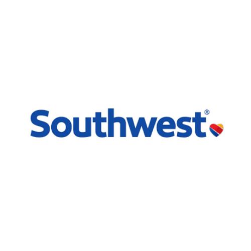Southwest Airlines logo (sponsor).png