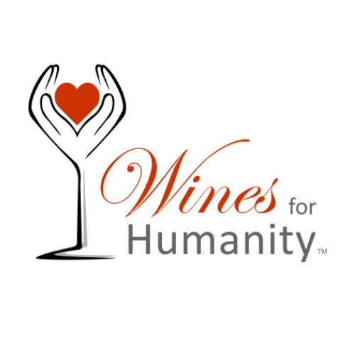 Wines for Humanity logo (sponsor).png