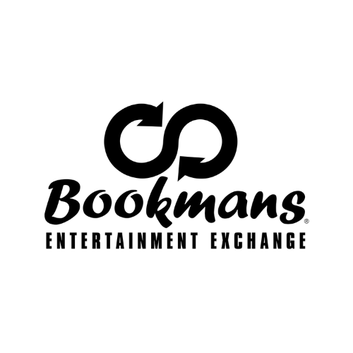 Bookmans logo (sponsor).png