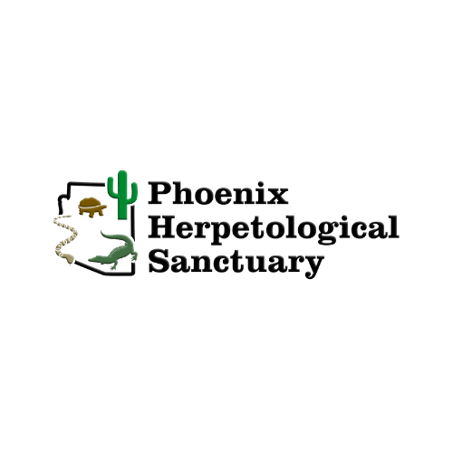 Phoenix Herpetological Society logo (sponsor).png
