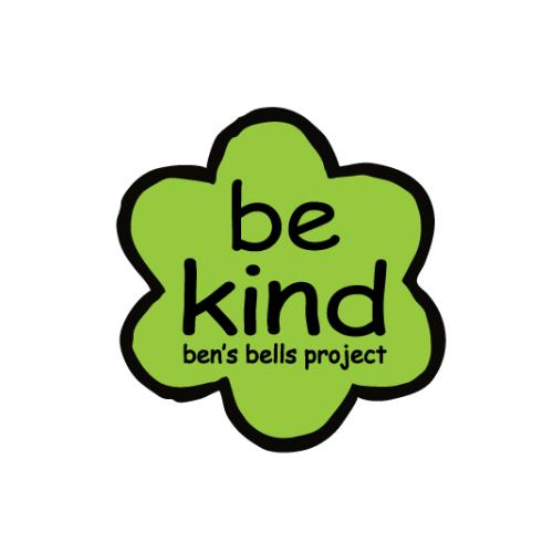 Ben's Bells logo (sponsor).png