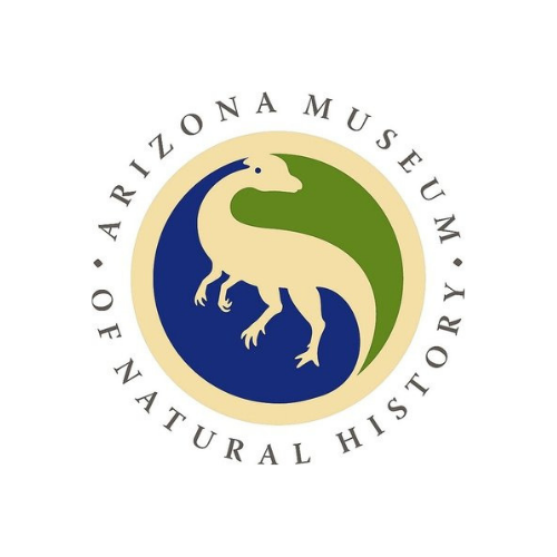 Arizona Museum of Natural History logo (sponsor) (1).png