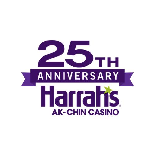 Harrah's Ak-Chin logo (sponsor).png