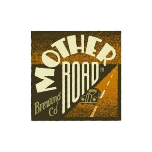 Mother Road logo (sponsor).png