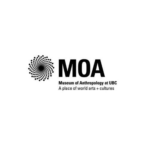 Museum of Anthropology at UBC logo (sponsor).png