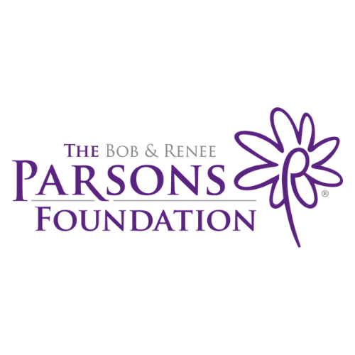 The Bob & Renee Parsons Foundation.png