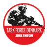 Task Force Denmark