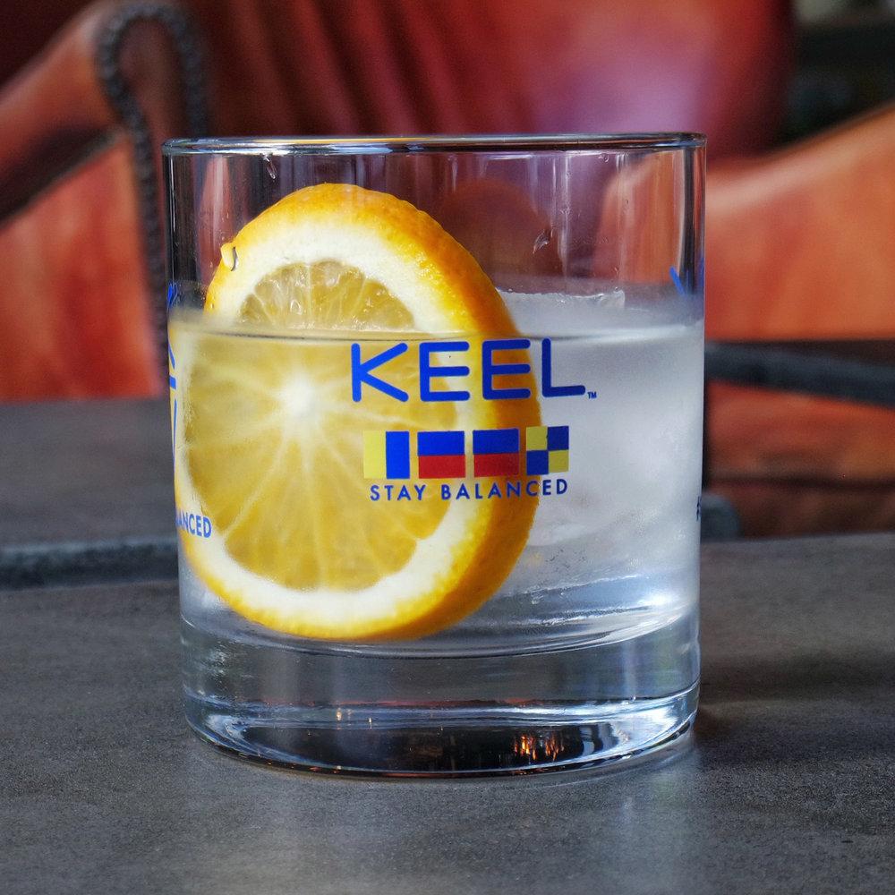 KEEL Classic
