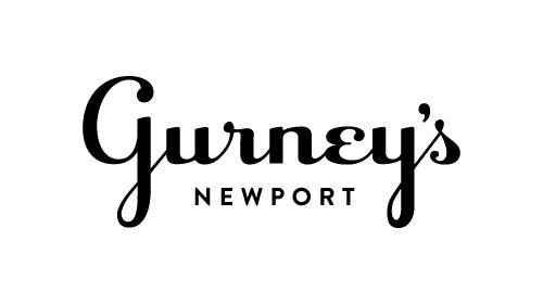 KEEL-Partner-GurneysNewport.jpg