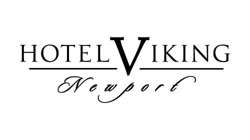 KEEL-Partner-HotelViking-Newport.jpg