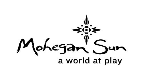 KEEL-Partner-MoheganSun.jpg