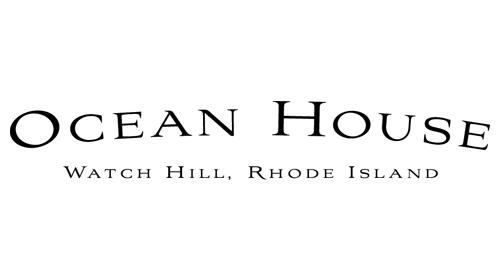 KEEL-Partner-OceanHouse.jpg