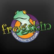 froggie.jpg