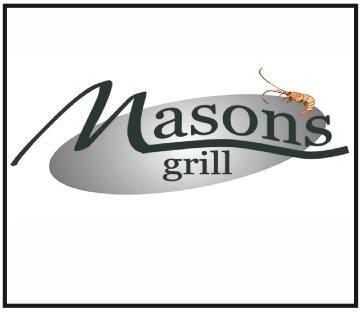 Mason's grill.jpg