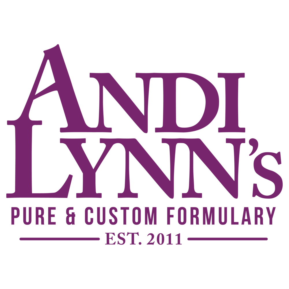 AndiLynns_PrimaryLogo_Full_10x10_positive_color.png