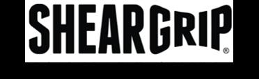 ShearGrip Logo.png