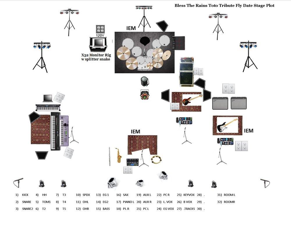BTR Stage Plot Fly Dates.jpg