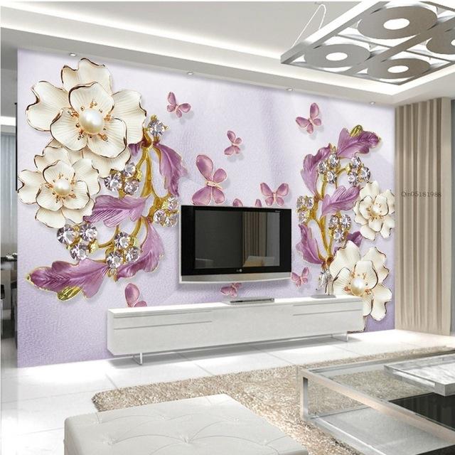 3D-photo-wallpaper-dreamy-purple-leaves-flowers-3D-stereo-custom-wallpaper-mural-sofa-background-living-room.jpg_640x640.jpg