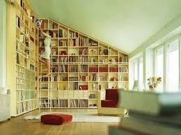 booksss.jpeg