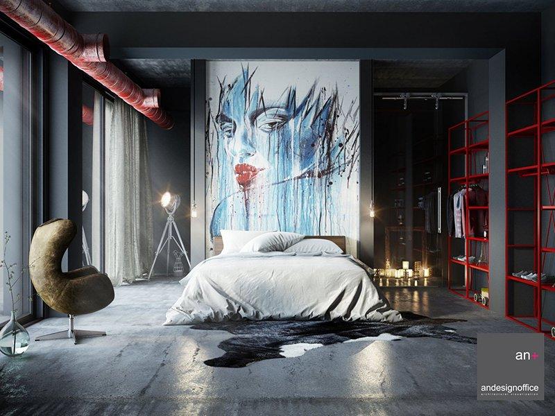 9-bedroom_loft_1_large.jpg