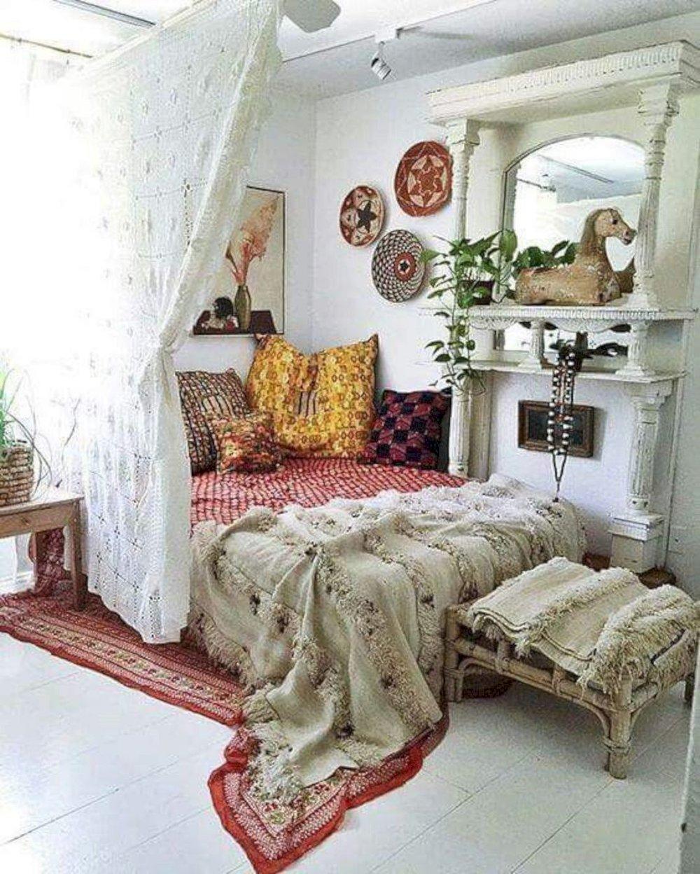 boho-bedroom-designs-2.jpg