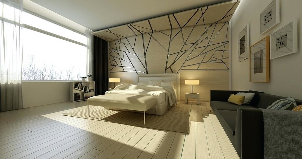 texture-wall-ideas-wall-paint-texture-designs-for-bedroom.jpg