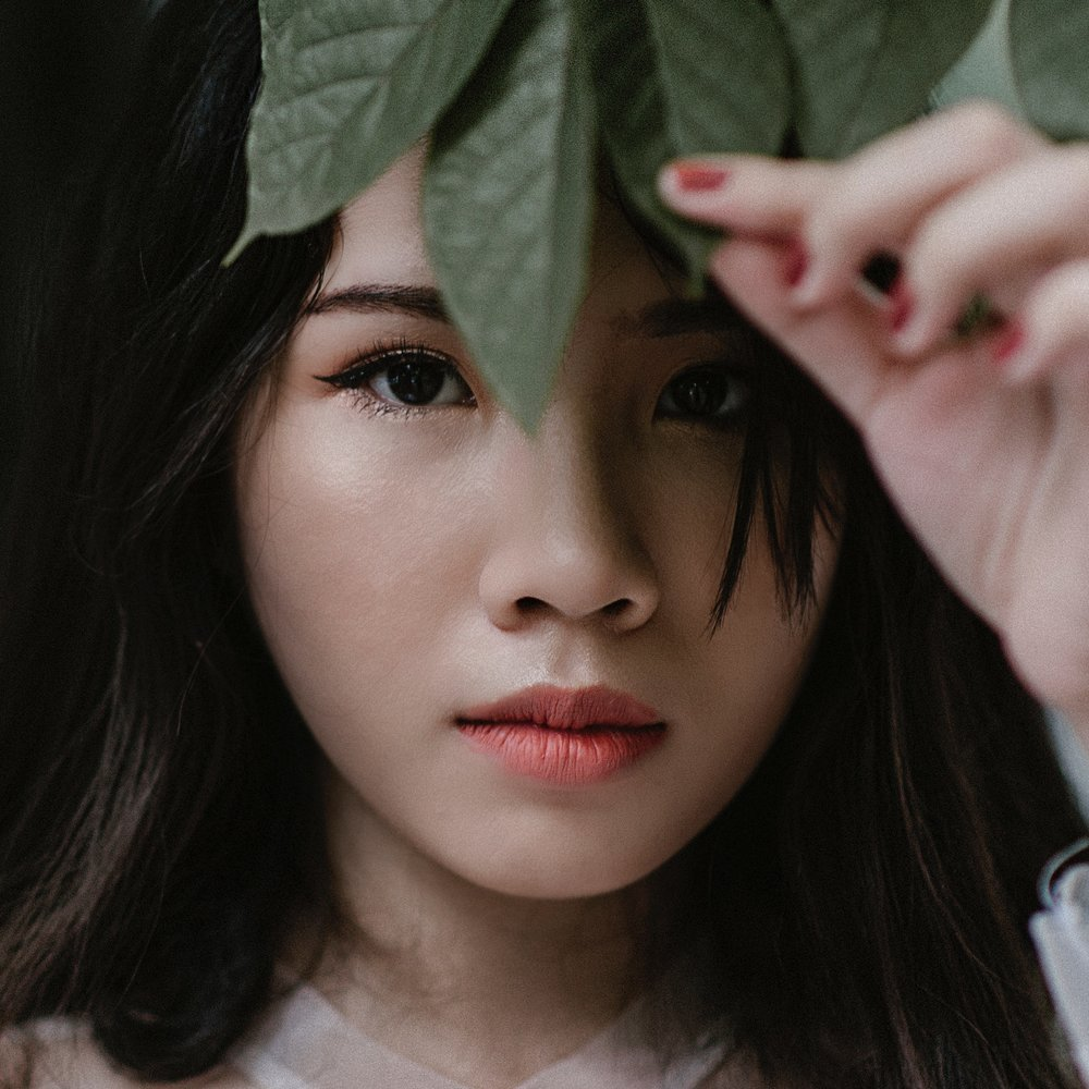 Photo by Min An | @minan1398