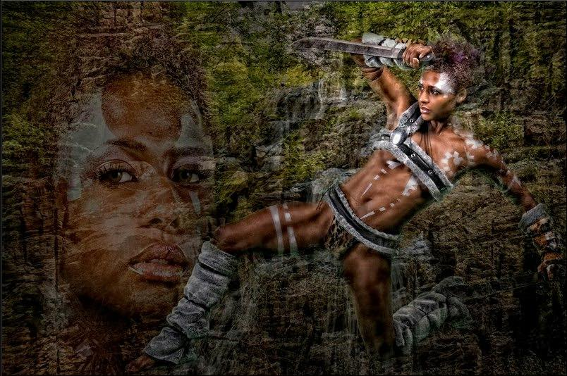 Jenny Osoria   JennyO Fitness   danzatone.com