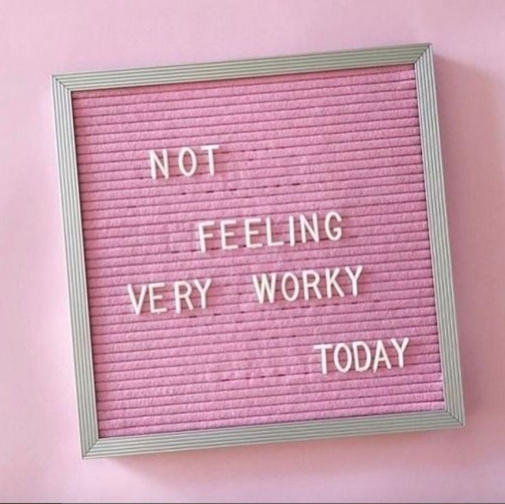 Inspirational-And-Motivational-Quotes-pink-letterboard-motivational-quotes-weekend-quote.jpg