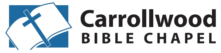 Carrollwood Bible Chapel