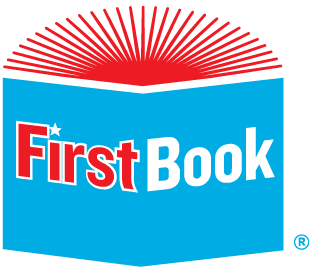 first book logo.png