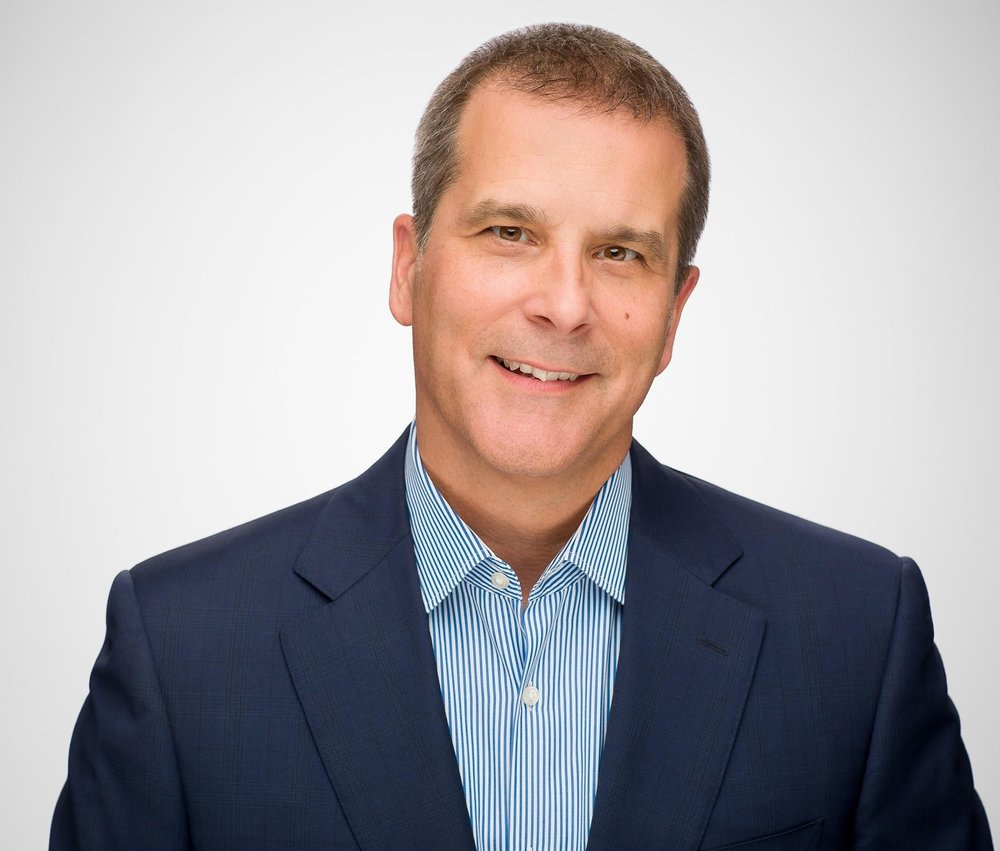 Christopher J. Lord - Managing Director