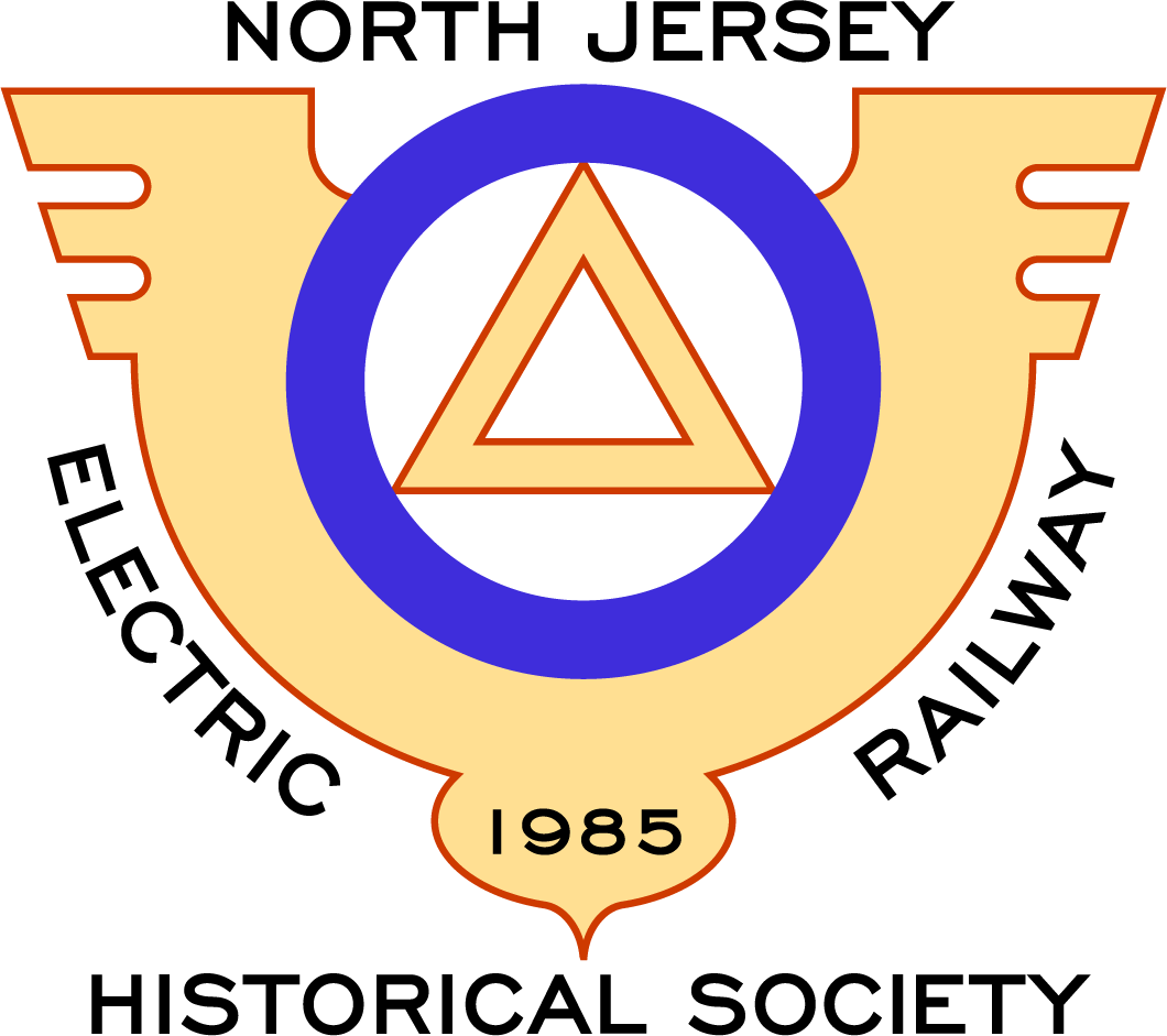 North Jersey Electric Railway Historical Society