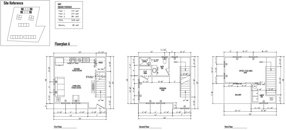 DukeSt Floorplan A.png