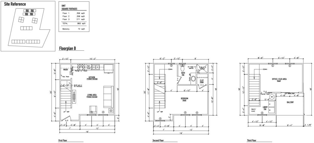 DukeSt Floorplan B.png