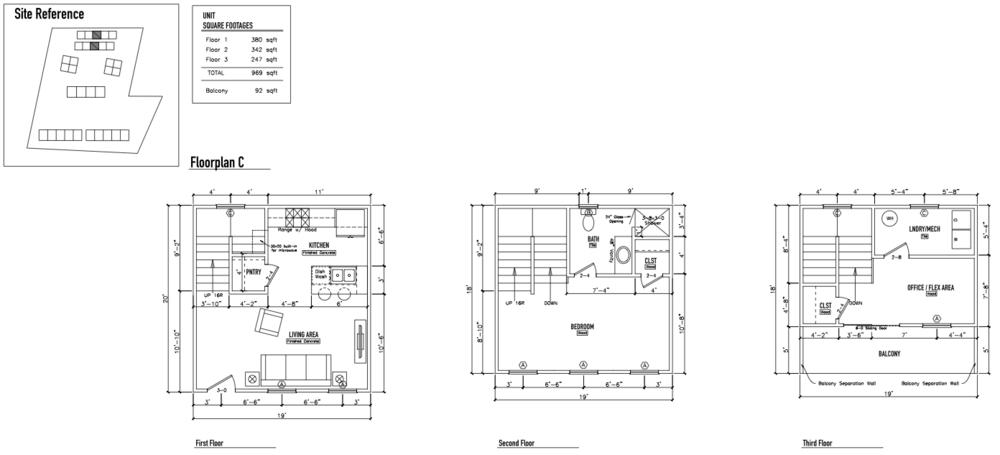 DukeSt Floorplan C.png