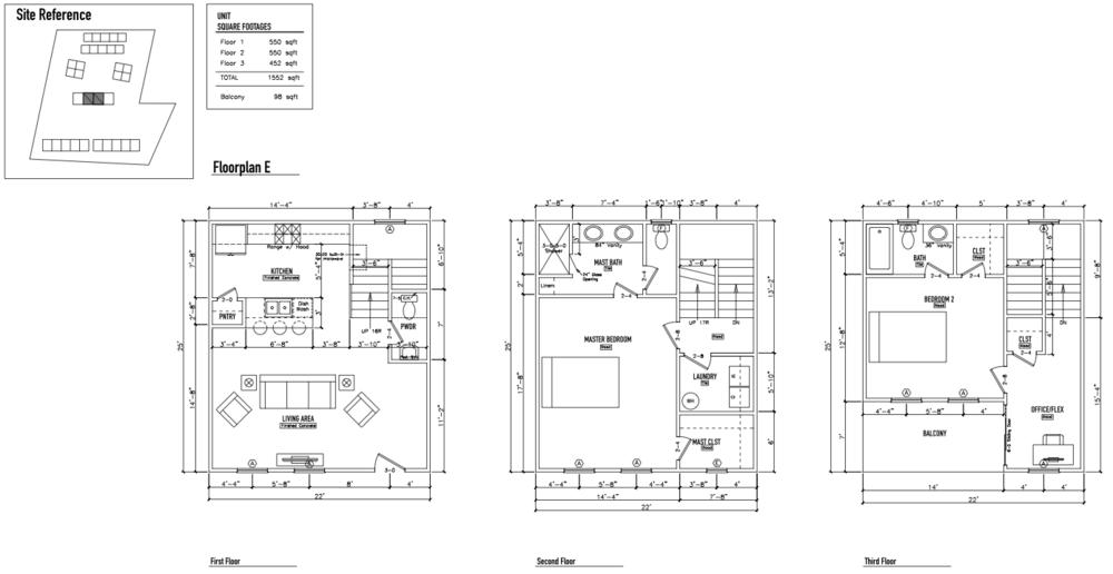 DukeSt Floorplan E.png