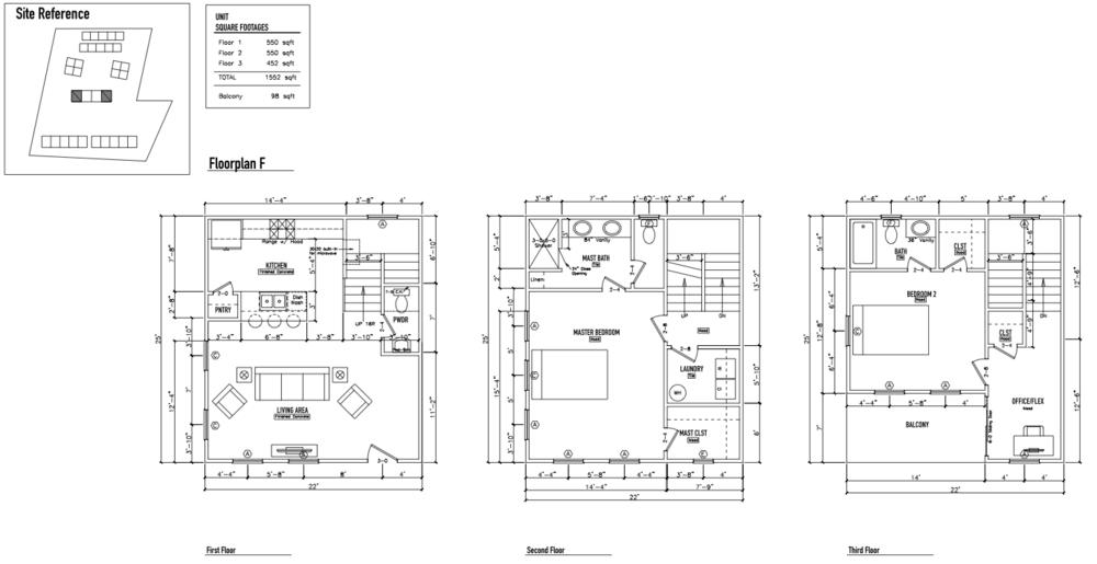 DukeSt Floorplan F.png
