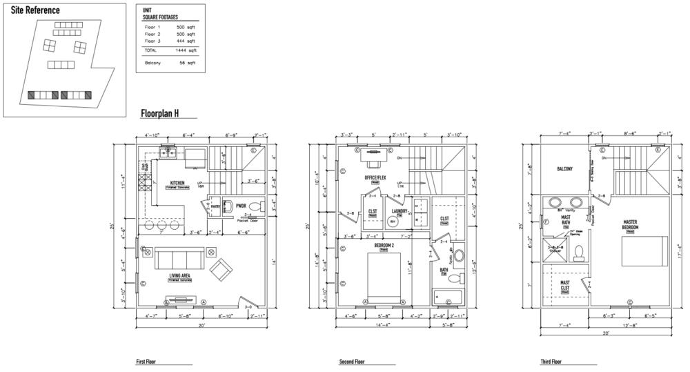DukeSt Floorplan H.png