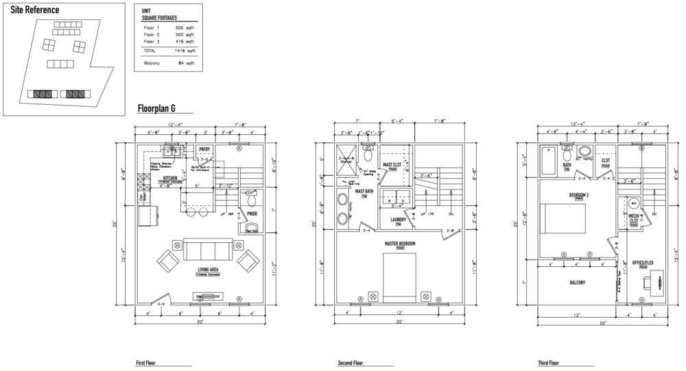 DukeSt Floorplan G.png