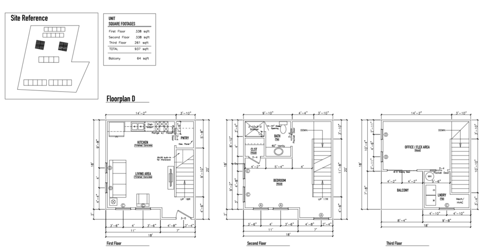 DukeSt Floorplan D.png