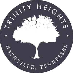 TH_logo .png
