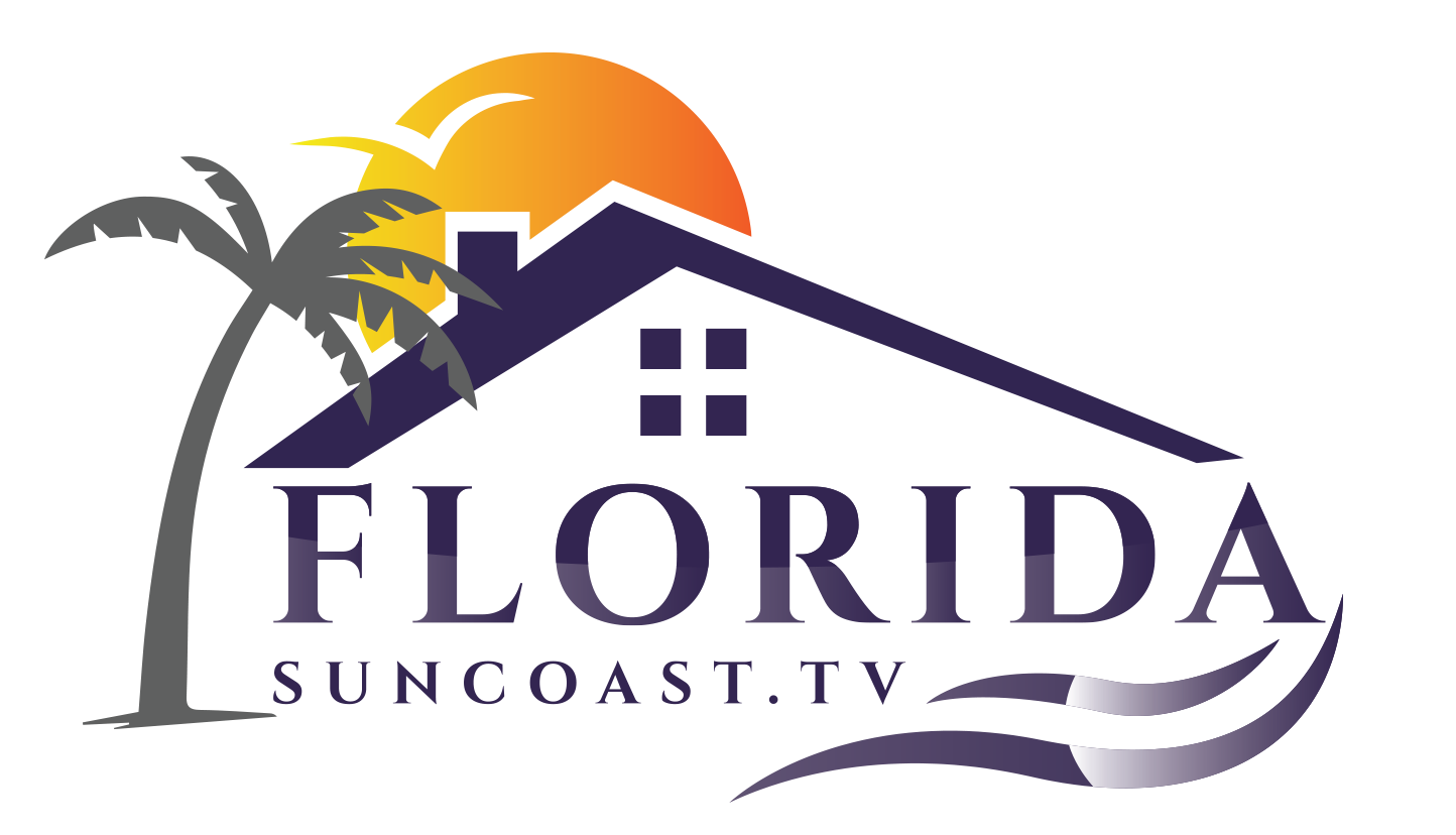 Florida Suncoast TV