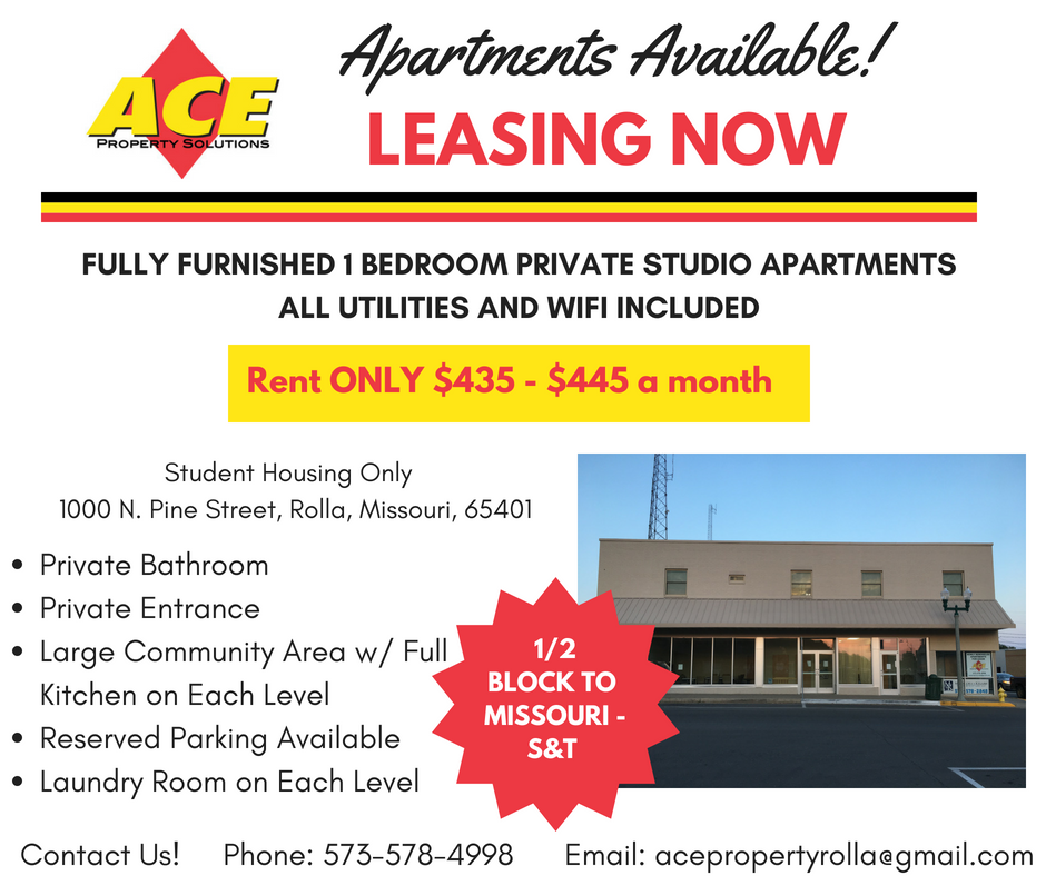 Ace Property - Apartments Available Flyer - FB Post (1).png